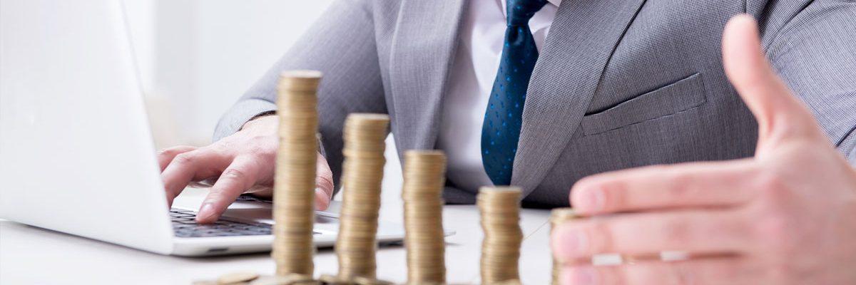 Nackdelar-med-Kreditförmedlare-som-förmedlar-snabblån-&-smslån