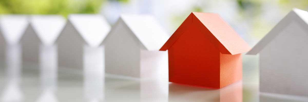 bostadspriserna framöver