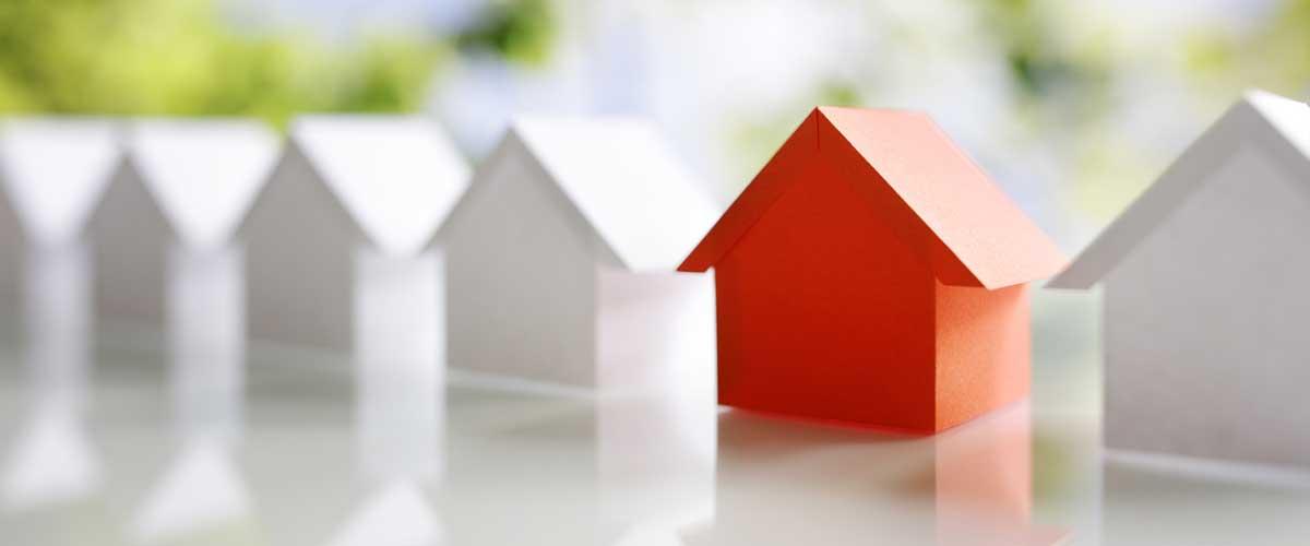 Svenskarna ser positivt på bostadspriserna framöver
