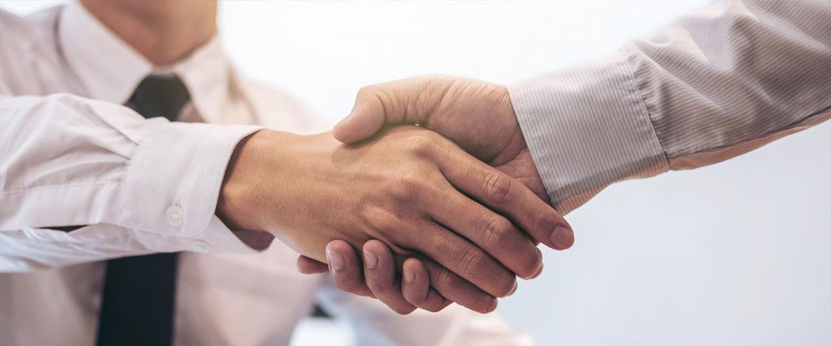 5 saker du kan göra för att förbättra dina chanser att få ett lån